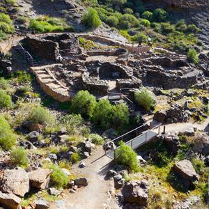 Archeologische-opgravingen-Puerto-de-Mogan