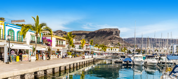 Header-Haven-Boulevard-Puerto-de-Mogan