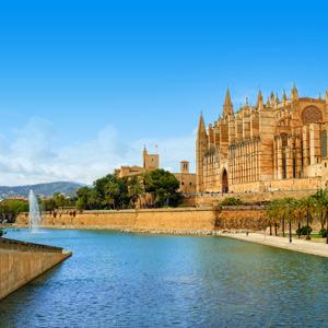 La-Seu-kathedraal-Palma-de-Mallorca