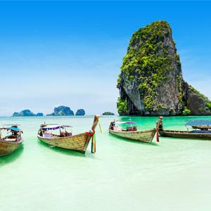 zee-rots-en-boten-Thailand