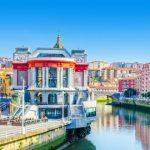 Bilbao: de onontdekte parel van Noord-Spanje