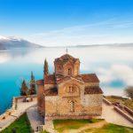 Macedonië: het onontdekte vakantieland